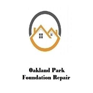 Oakland Park Foundation Repair