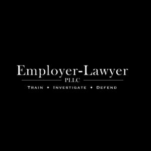 EMPLOYER-LAWYER, PLLC
