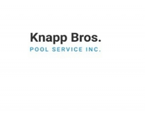 Knapp Bros. Pool Service Inc.