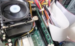 Computer Laptop Macbook Repair
