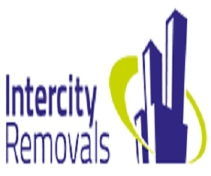 Intercity Removals