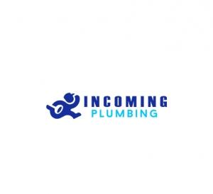 Incoming Plumbing
