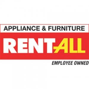 Appliance & Furniture RentAll