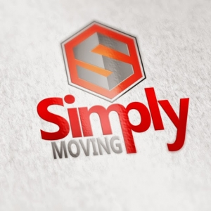 Simply Moving