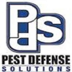 Pest Defense Solutions OKC