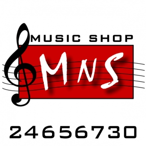 MNS Music Shop | Piano Showroom
