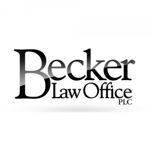 Becker Law Office
