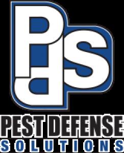 Pest Defense Solutions
