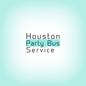 Houtson Party Bus Service
