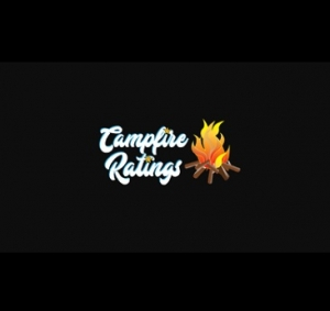 Campfire Ratings