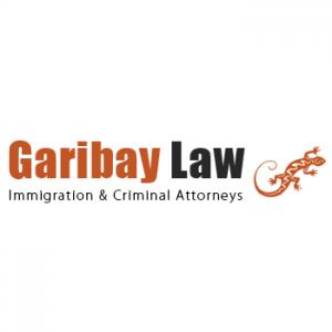 Garibay Law