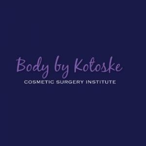 Body By Kotoske