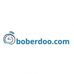 boberdoo.com