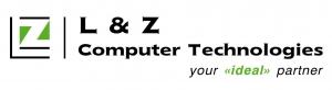 L & Z Computer Technologies