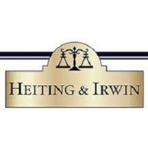 Heiting & Irwin, APLC