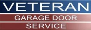 Veteran Garage Door Repair