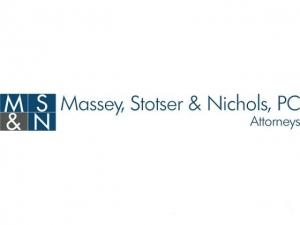 Massey, Stotser & Nichols, PC