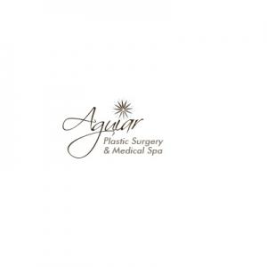 Aguiar Plastic Surgery & Medical Spa