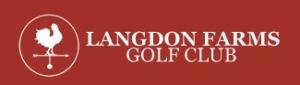 Langdon Farms Portland Golf Course