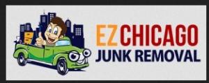 EZ Chicago Junk Removal