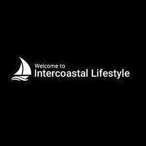 Intercoastal Lifestyle