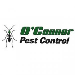 O'Connor Pest Control Santa Barbara