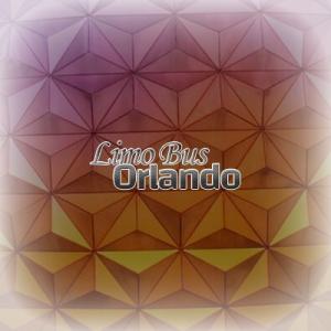 Limo Bus Orlando
