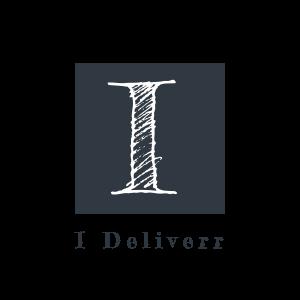 I Deliverr