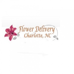Flower Delivery Charlotte NC