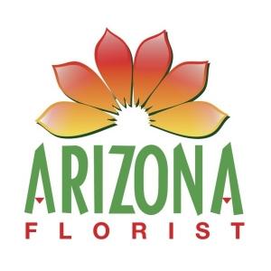 Arizona Florist