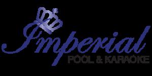 Imperial Pool & Karaoke