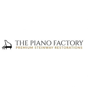 The Piano Factory - Steinway Pianos NYC