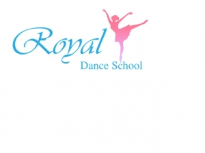 Royal Dance School