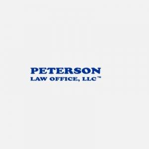 Peterson Law Office, LLC