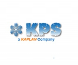 Kaplan Snow Removal