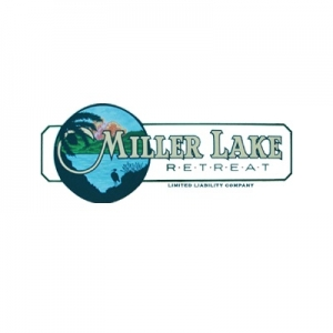 Miller Lake Retreat LLC