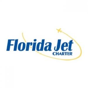 Florida Jet Charter