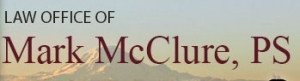 McClure Personal Injury Law