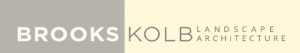 Kolb Designs Landscape Architects