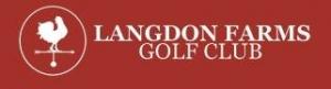 Langdon Farms Wedding Venues
