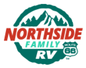 Northside Family RV