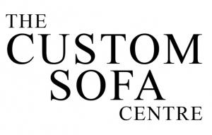 The Custom Sofa Centre Logan