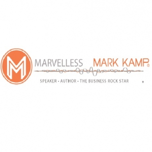 Marvelless Mark Kamp Las Vegas
