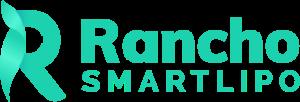Rancho SmartLipo