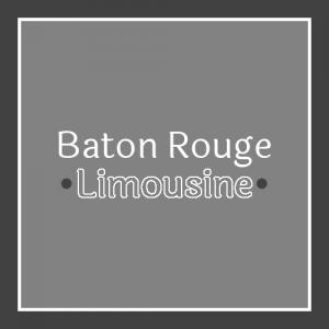 Baton Rouge Limousine