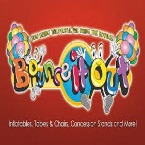 Bounce IT Out Inc