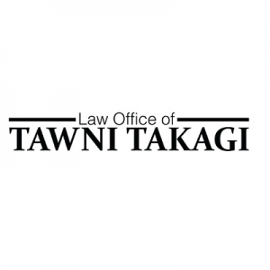 Law Office of Tawni Takagi