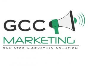 GCC Marketing & Web Design