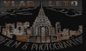 Vlad Leto Photography