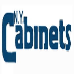 N.Y. Cabinets
